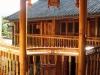 dali-cangyuebieyuan-hotel3
