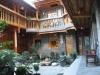 dali-cangyuebieyuan-hotel4