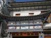 jims-tibetan-hotel-1