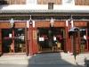 jims-tibetan-hotel-2