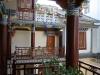 jims-tibetan-hotel-3