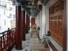 jims-tibetan-hotel-5