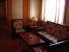 kunming-camelia-hotel-2