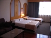 kunming-camelia-hotel-3