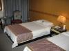 kunming-camelia-hotel-4