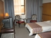 kunming-camelia-hotel-6