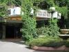 kunming-camelia-hotel-8