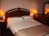 kunming-camelia-hotel