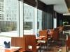 Kunming Golden Eagle Hotel