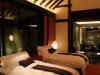 banyan-tree-lijiang