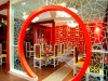 lijiang-yi-bang-residence