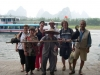 optimized-claude-a-guilin