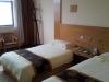 yuti-hotel