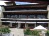 zhongdian songtsam hotel