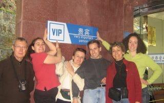 Avis Voyage Yunnan 1