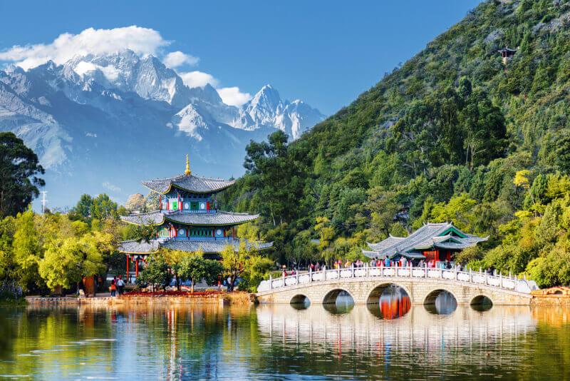 Lijiang-Parc-du-Dragon-noir