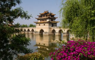 Jianshui