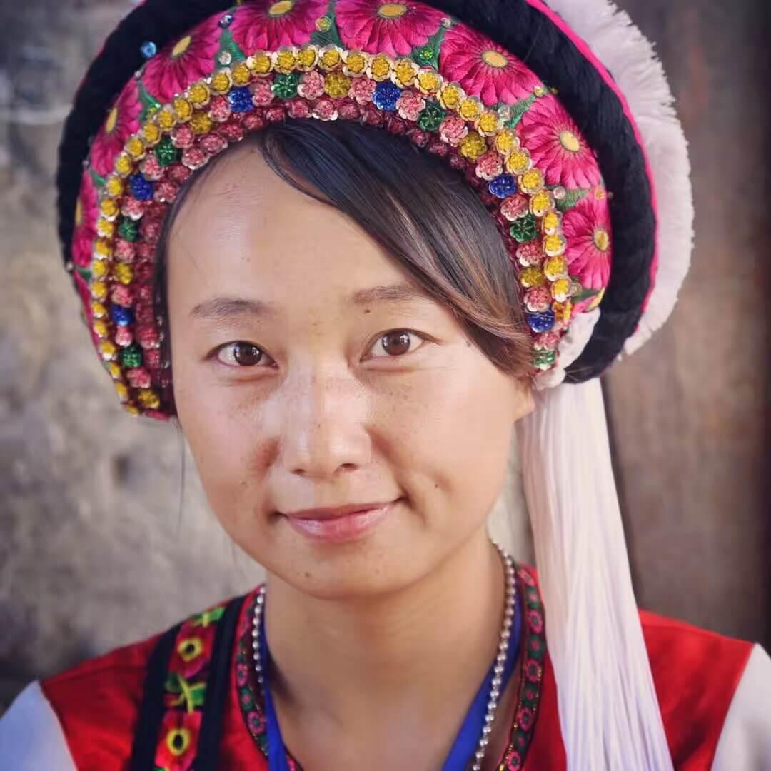 Dali Bai