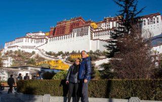 Tibet et Yunnan-680X401