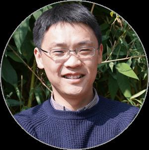 Yan Ciel Yunnan