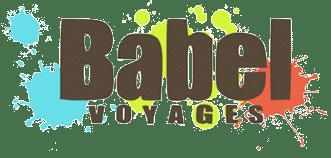 Babel voyage