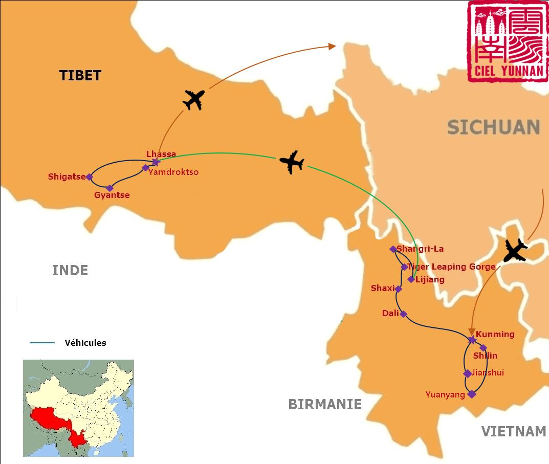Voyage-du-Yunnan-au-Tibet-GIR